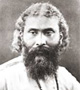 Hazrat Inayat Khan photo